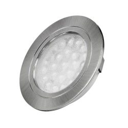 Oprawy LED Oval