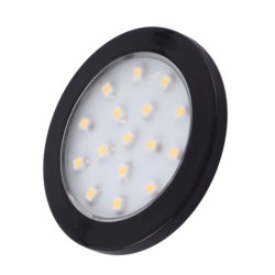 Oprawy LED ORBIT