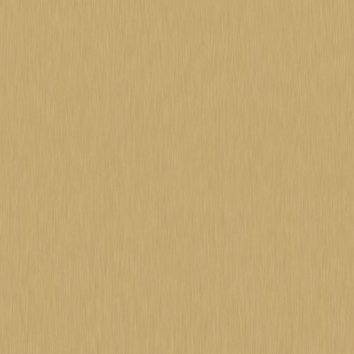 AL04 Szczotkowane Złoto Kronospan